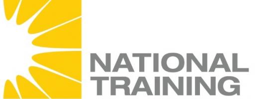 National Training
